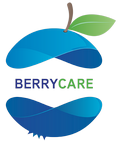 berrycare_big_harvest_partner